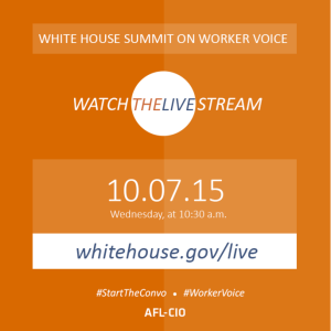 Labor-Movement-to-Join-White-House-in-Momentous-Effort-to-Lift-Up-Voices-of-Working-People_blog_post_fullWidth